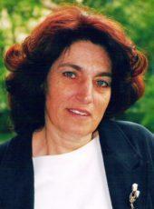 Gabi Tubach
