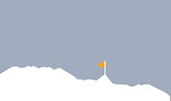 Golfclub Sigmaringen Logo