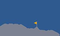 Golfclub Sigmaringen Mobile Retina Logo