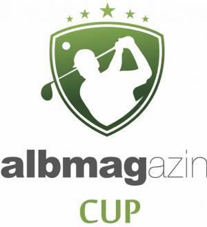 Albmagazin Cup 2017