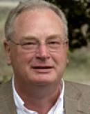 Gerd Hagemann
