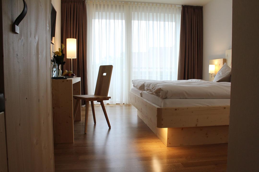 Golfclub Sigmaringen Hotel BEIM RINDERWIRT