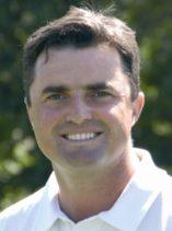 Ian Peek
