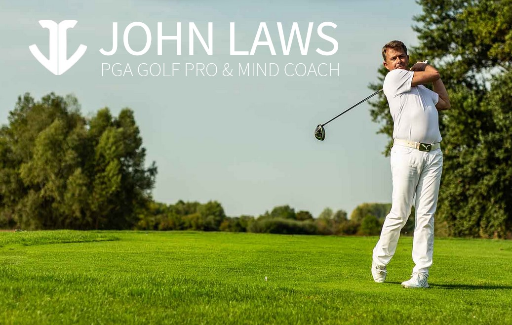 Golfclub Sigmaringen Impact Golf Academy Golf lernen
